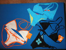 MAYA BIKINI LOT OF 3 - 2 PIECE - SIZE MEDIUM - NWT   #76M