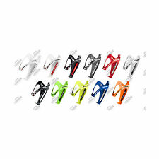 PORTABORRACCIA RACEONE X3 PORTA BORRACCIA RACE X 3 BICI BOTTLE CAGE
