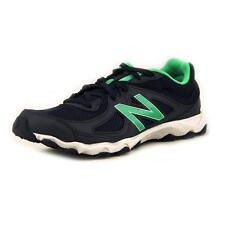 New Balance 520 Mesh Running Shoes