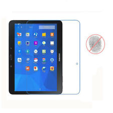 "For Samsung Galaxy Tab 4 10.1"" T530 T535 Anti-Glare Matte Screen Protector Lot"