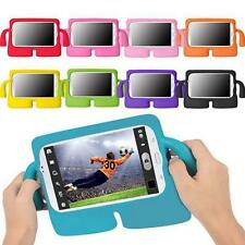 Kids Tablet EVA Protective Cover Case For Samsung Galaxy Tab 3 7.0 P3200 T210 L