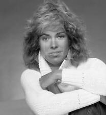 Catherine Hicks 8x10 to 24x36 Photo Poster Canvas GICLEE PRINT by LANGDON HL1008