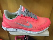NEW RUNNING TRAINERS WOMEN'S WALKING SHOCK ABSORBING SPORTS FASHION SHOES SIZE