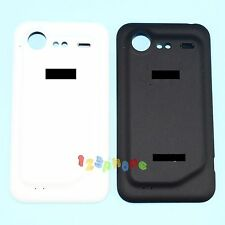 REAR BACK DOOR HOUSING BATTERY COVER CASE FOR HTC INCREDIBLE S S710e G11 #H-613