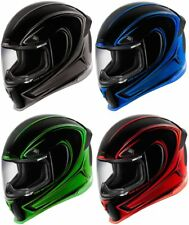 Icon Airframe Pro Halo Full Face Helmet