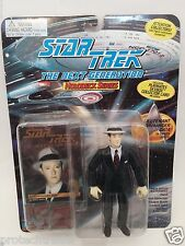 "Star Trek TNG Playmates Asst 6950 5"" Collectible Action Figure 6979 6985 6986"