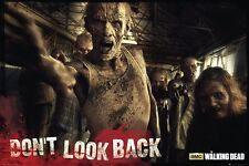 The Walking Dead Don't Look Back Poster 91.5x61cm