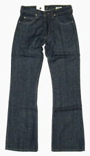 LEE Jeans DENVER dark RINSE W 30 32 34 36 - large selection dark blue L7517036
