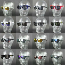 Oakley Holbrook Sunglasses Unisex Sunglasses OO9102 different colors