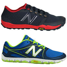 New Balance Minimus Men's Running Shoes Running Trail Jogging Shoes Trainers