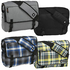 Burton Synth Shoulder bag Satchel Note book bag Shoulder Bag leisure new