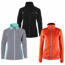 ONeill Fullzip Fleece Women´s Jacket Softshell Sweater Zipper NEW