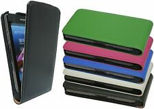 gadget for Sony Xperia Z1 Compact D5503 Case Cover Sleeve Pouch !5 COLORS