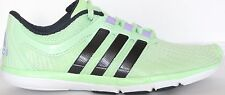 ADIDAS ADIPURE GAZELLE 2 [38-40.5] RUNNING SPORT SHOES ADIZERO ULTRA BOOST CLIMA