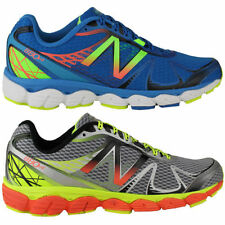 New Balance M880 M 880 men's running shoes Trainers Sport Shoes Jogging-boots