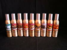 Yankee Candle Odor Eliminating Room Spray Many Scents U Pick