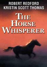 THE HORSE WHISPERER [USED DVD]