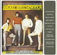 THE BEAU BRUMMELS, VOL. 2 [USED CD]