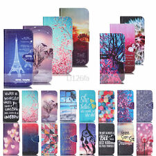 Hot YX Design Wallet Leather Case Cover For Apple iPhone 6S Plus 5S 5C Touch 6 5