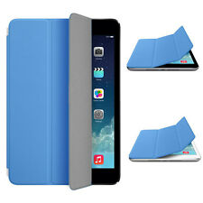 "Slim Leather Protective Smart Cover Sleep Wake Case 7.9"" For iPad mini Retina 2"