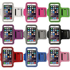 Gym Running Sport Companion Armbands Cover Case Protector For iphone 6 4.7 Inch