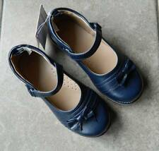 Shoes Gymboree,navy blue Mary Janes,faux leather shoes,NWT,sz.9,11