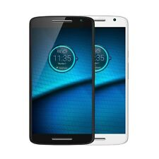 Motorola XT1565 Droid Maxx 2 16GB Verizon Wireless Android Smartphone