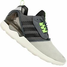 ADIDAS ORIGINALS ZX 8000 BOOST SNEAKER GREY WHITE FLUX 700 GREY RUNNING SHOES