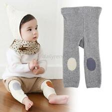 Baby Arm Leg Warmers Toddler Boys Girls Kids Child Socks Legging Jeggings Pants