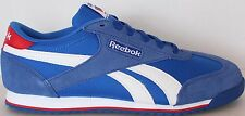 REEBOK ROYAL CL RAYEN42-43CL JOGGER SNEAKERS CLASSIC PARIS RUNNER LX 8500 SPORTS