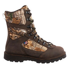 Danner men's East Ridge Gore-Tex Hunting Boots Waterproof Insulated 800 USA $249