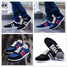 New Mens England Sneakers Breathable Sport shoes Breathable Running Casual Shoes