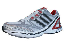Adidas Supernova Sequence 3 Mens Running Trainers / Shoes - G16990 - See Sizes