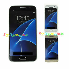 NON-WORKING DISPLAY DUMMY SAMPLE MODEL FOR SAMSUNG GALAXY S7 G930