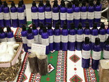 Handmade Goat Milk Lotion, pick your scent!!!
