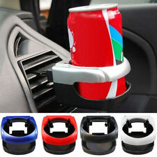 Multifunctional Folding Car Cup Holder Outlet Drink Auto Supplies Vehicle Stand
