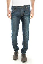 Armani Jeans Jeans -25% MADE IN ITALY Man Denim C6J833Bcam-5Y