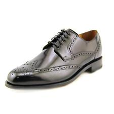 Cole Haan Air Cartner Wingtip   Wingtip Toe Patent Leather  Oxford