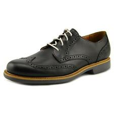Cole Haan Great Jones Wing TIp Men  Round Toe Synthetic  Oxford