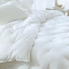 RESTFUL NIGHTS ULTIMA SUPREME SYNTHETIC FILL COMFORTER Twin, Full/Queen or King