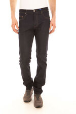 Versace Jeans -25% Man Denim A2GMA0Q1- OFFER