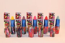 Mac Cosmetics CHRIS CHANG Lipstick Collection Pick Your Color