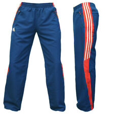 Adidas Rain Ladies Pant W Sports Pants Trousers Tracksuit Bottoms Outdoor Size