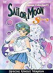 Sailor Moon SuperS - Pegasus Collection 6-Nice item!