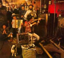 The Basement Tapes [Digipak] [Bob Dylan] [2 discs] New CD