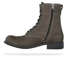 G-Star Raw Voyage Harkness II Womens Boots 266 - Size UK 7 / EUR 40 / US 9
