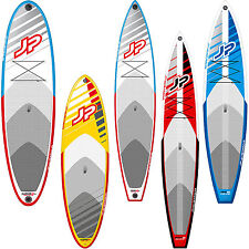 JP Australia inflatable SUP Stand Up Paddle Boards inflatable Paddelboards NEW