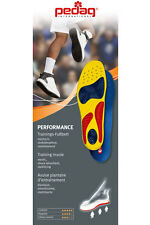 Sports soles Pedag Performance Shoe Insoles sports insoles Insoles z2355