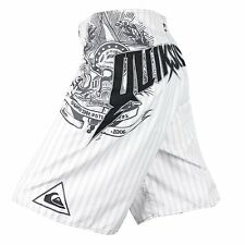 NWT QUIKSILVER MEN'S SURF BOARDSHORTS CASUAL BEACH SHORTS size 30 32 34 36 38 42