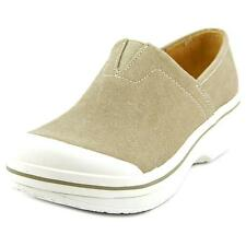 Dansko Vesta Canvas   Round Toe Canvas  Clogs